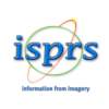 Isprs Logo