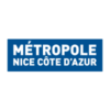 Mnca Logo