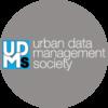 Udms Logo