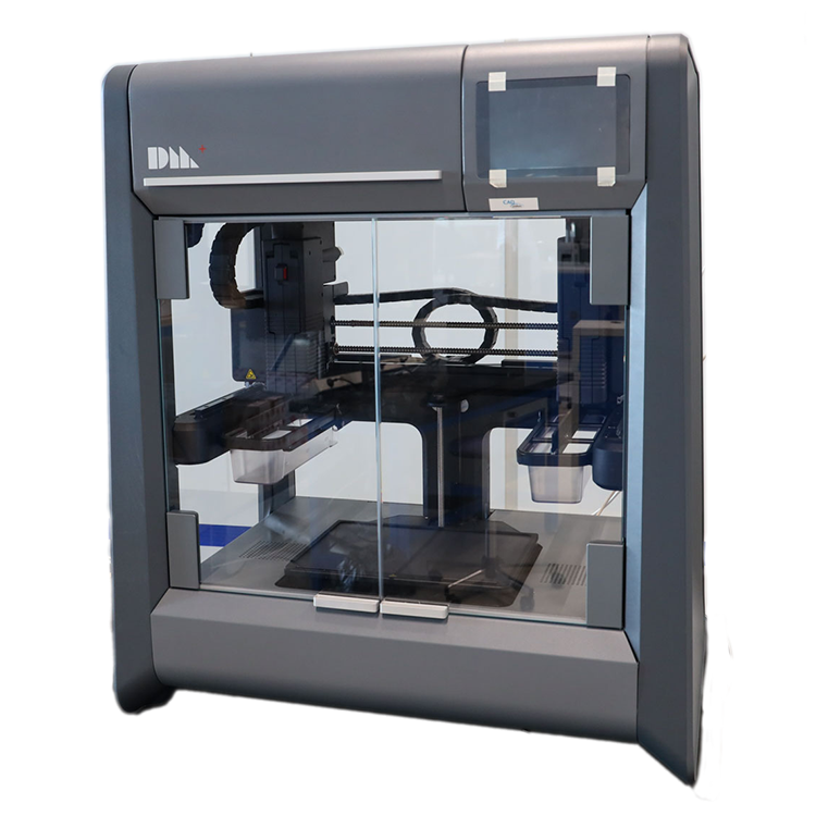 Imprimante Metallique 750x750
