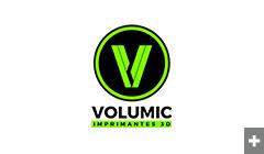 Volumic3D