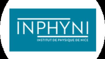 INPHYNI Logo