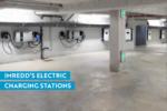 Chargin Stations