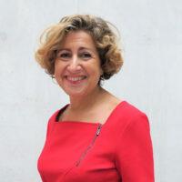 Anne Marie Perez