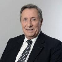 Bernard Kleynhoff