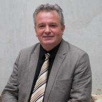 François Contal