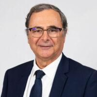 Jacques Richier