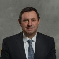 Laurent LACHKAR