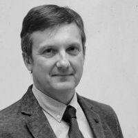 Philippe Leclerc