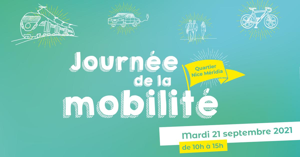 Journee Mobilite Cci